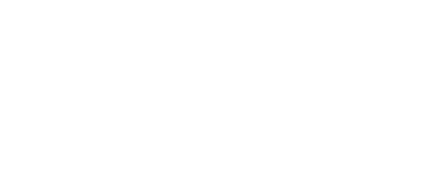 MOLLY MALONE'S(モーリー マロンズ) | Authentic Irish Pub